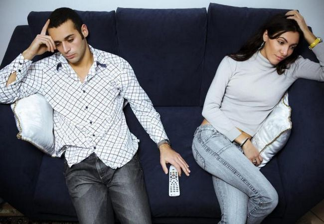 Фото - 10 Питань, які допоможуть вам визначити, коли закінчити тривалі відносини