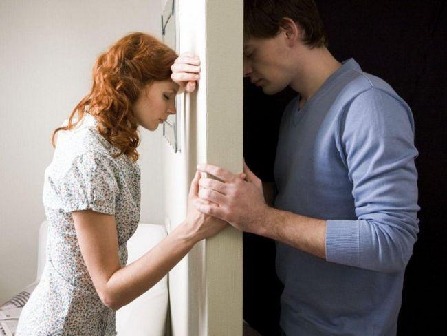 Фото - 11 Ознак того, що ви перебуваєте в нездорових відносинах