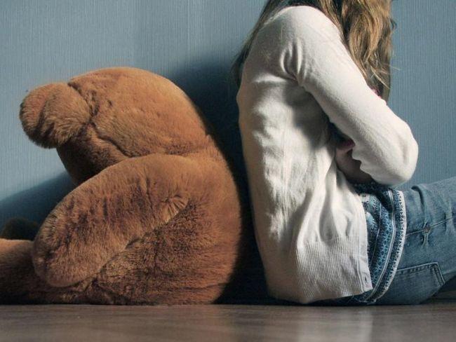 Фото - 11 Речей, за які себе треба пробачити