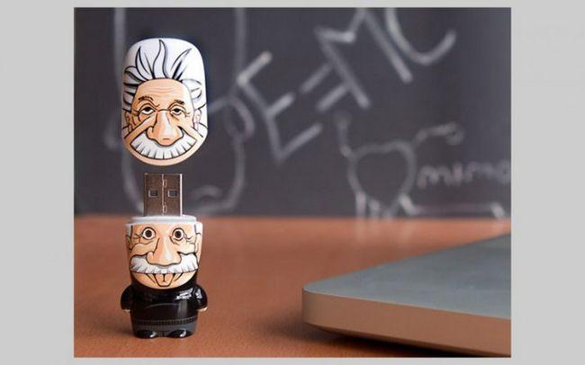 Фото - 11 Життєвих уроків від Альберта Ейнштейна