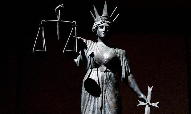 111 стаття кримінального кодексу Російської Федерації