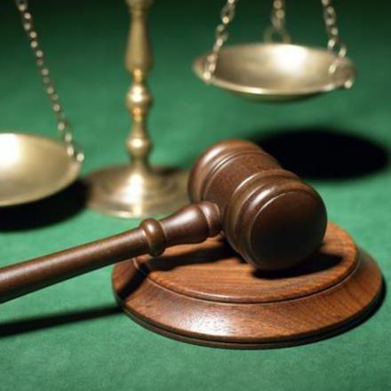 111 стаття кримінального кодексу РФ термін