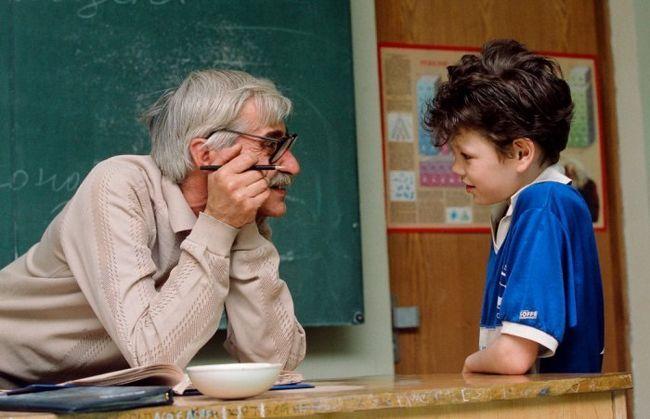 Фото - 13 Способів стати чудовим учителем