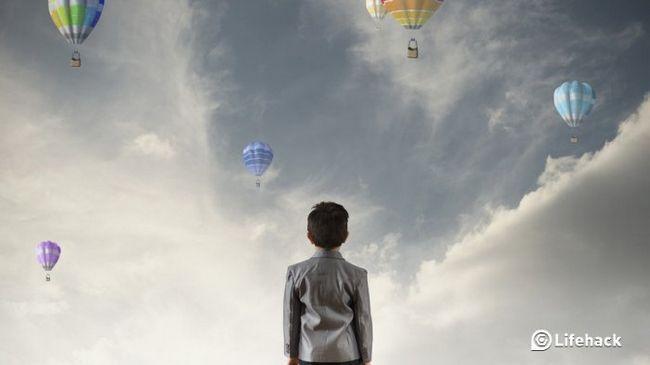 Фото - 13 Життєво важливих уроків, яким вашої дитини не навчать в школі