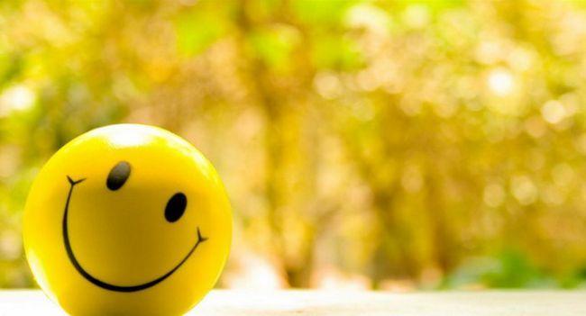 Фото - 14 Речей, яких не роблять позитивні люди