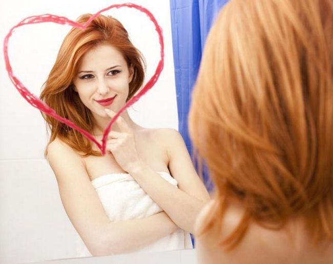 Фото - 20 Ознак того, що ви знаєте, як любити себе