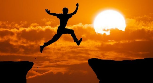 Фото - 22 Цитати про впевненість у собі, які покращать ваше життя