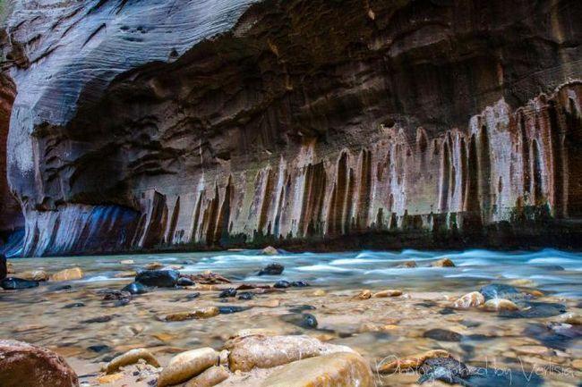 Фото - 30 Самих захоплюючих піших маршрутів у світі