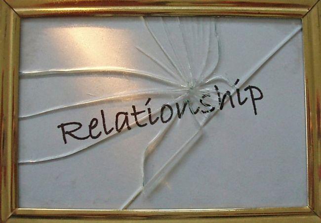 Фото - 5 Несподіваних причин, за якими розриваються відносини