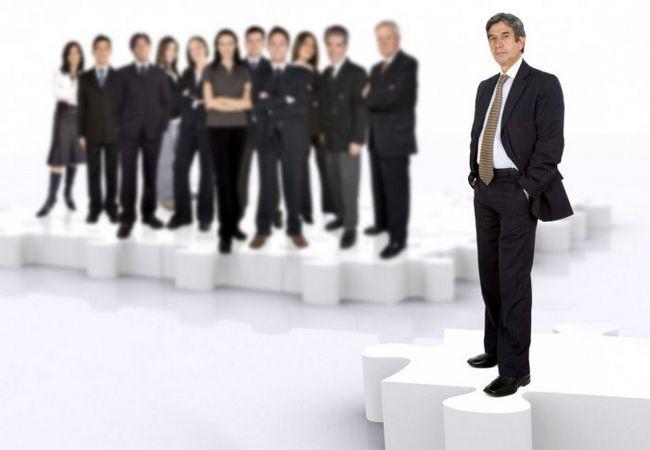 Фото - 5 Сталий керівництва, які допоможуть вам побудувати високоефективну команду