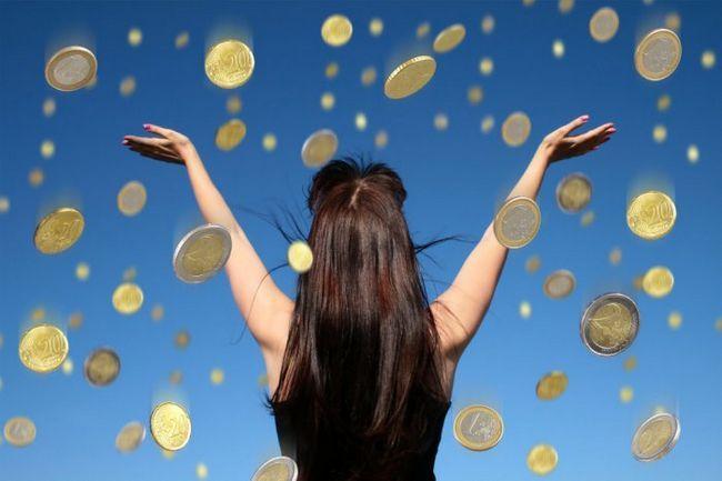 Фото - 5 Речей, які слід знати про особисті фінанси
