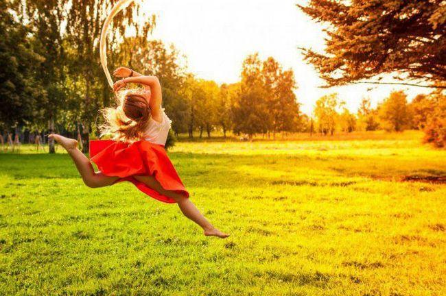 Фото - 50 Способів зробити своє життя більш повноцінної