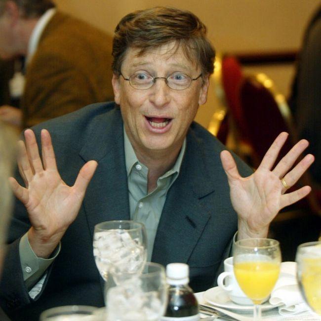 Фото - 50 надихаючі цитати від відомих бізнесменів