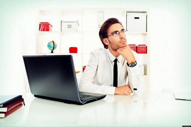 Фото - 7 Плюсів ведення власного бізнесу, про які ніхто не говорить