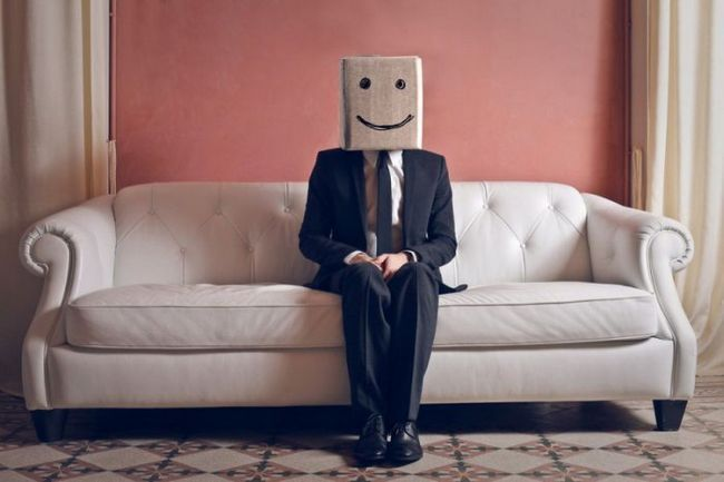 Фото - 7 Позитивних якостей інтроверта