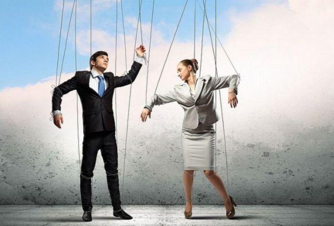 Фото - 7 Причин, чому деякі відносини не працюють