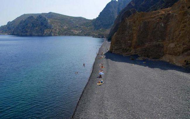 Фото - 7 Дивовижних місць у греції, які варто побачити своїми очима