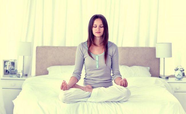 Фото - 7 Ранкових ритуалів, що допомагають зробити день успішним і змінити життя