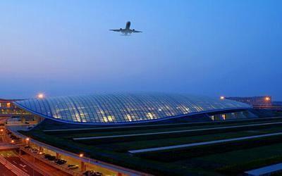 рейтинг авіакомпаній