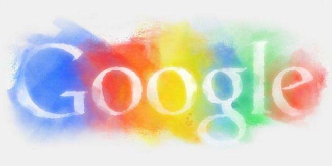 аккаунт гугл Забув пароль