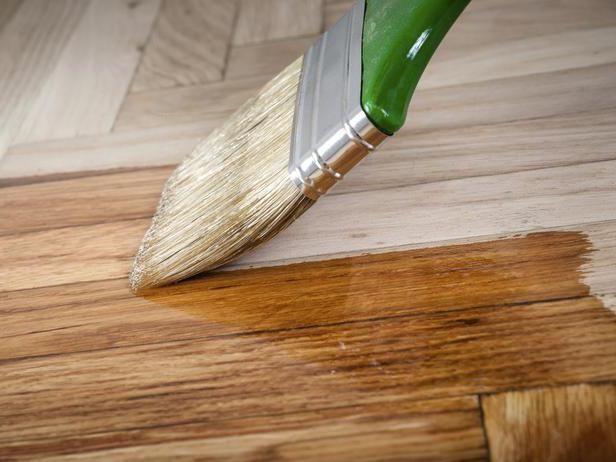 Фото - Акрилова фарба для зовнішніх робіт по дереву: ціни, відгуки
