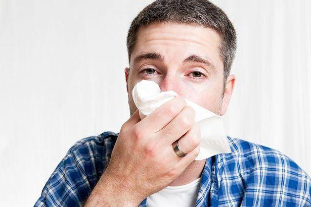 Фото - Антибіотики від грипу та застуди: що потрібно знати