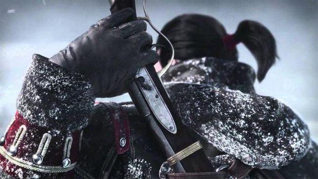 assassins creed rogue проходження на 100 відсотків