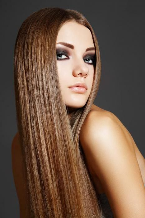 aussie реконструктор волосся 3 minute miracle відгуки