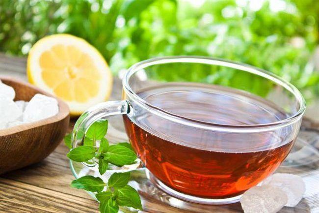 Фото - Байховий чай: гост, сорти