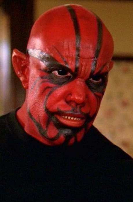 Фото - Бальтазар - демон вищого рівня. Як викликати Бальтазар і чи варто?