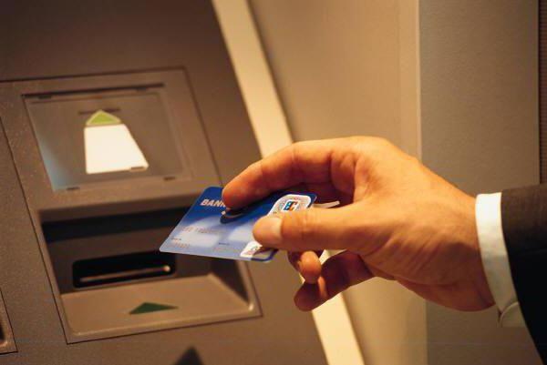 використання систем дистанційного банківського обслуговування