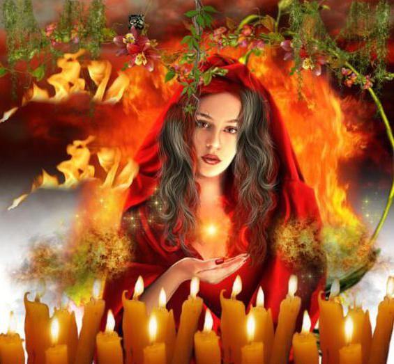Фото - Богиня Гесте. Давньогрецька міфологія