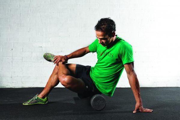 Фото - Біль у м'язах після тренування: як позбутися? Кращі засоби для усунення болю у м'язах після тренування