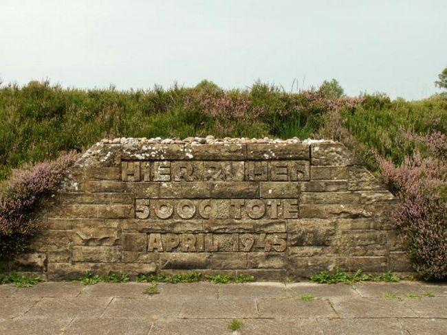 Фото - Братські могили великої вітчизняної війни (фото)