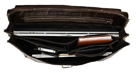 портфель чоловічий шкіряний брендовий