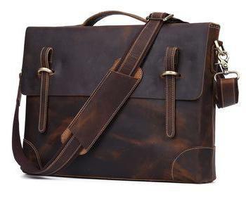 шкіряні портфелі чоловічі в СПб