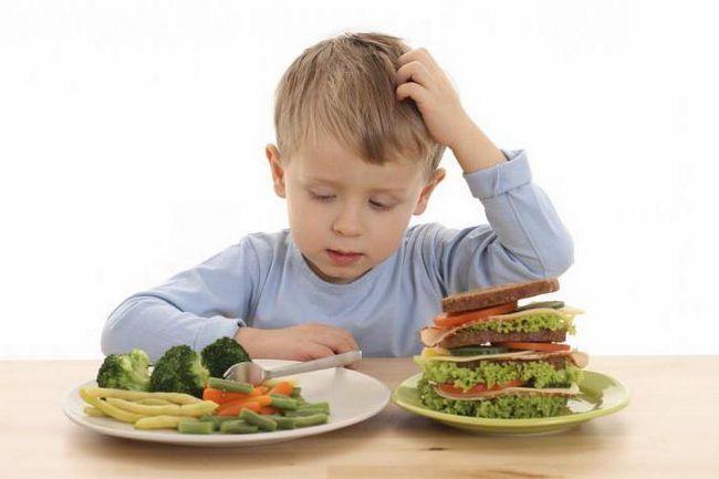 Фото - Швидкий і корисний сніданок для школяра: рецепти, ідеї та поради