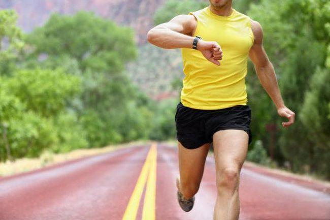 Фото - Годинники спортивні чоловічі: рейтинг кращих