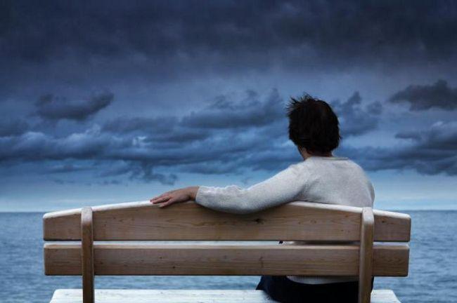 Фото - Чим небезпечне самотність і як з ним впоратися