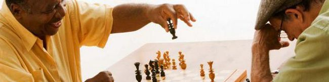 Фото - Чим відрізняється тактика від стратегії, в чому різниця?