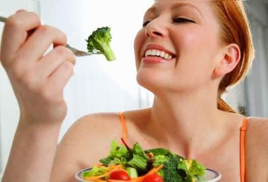 Фото - Чим корисний мінерал селен для організму жінки?
