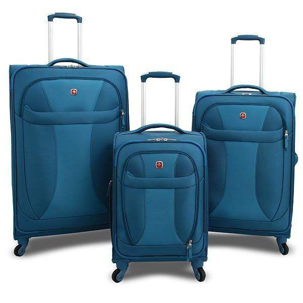 валізи redmond