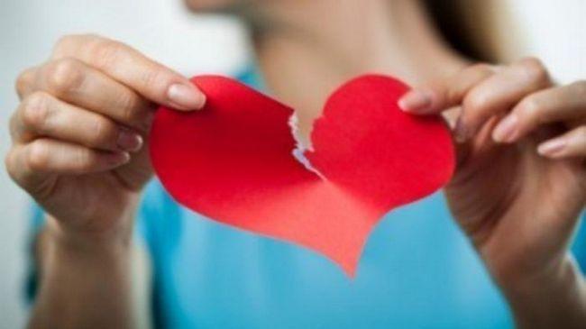 що корисного можна винести з невдалих відносин