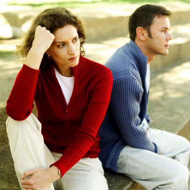 чого нас можуть навчити невдалі стосунки