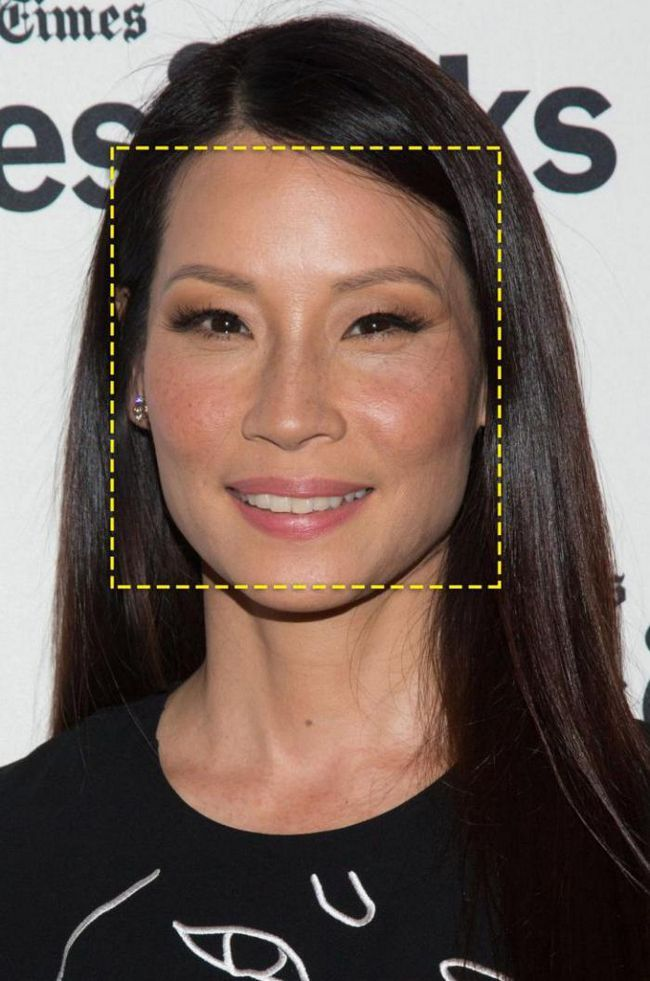 Фото - Що говорить про вас форма обличчя?