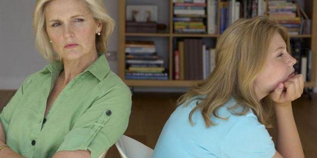 Фото - Що кожна мама повинна знати про статевому дозріванні, підлітках і гормонах