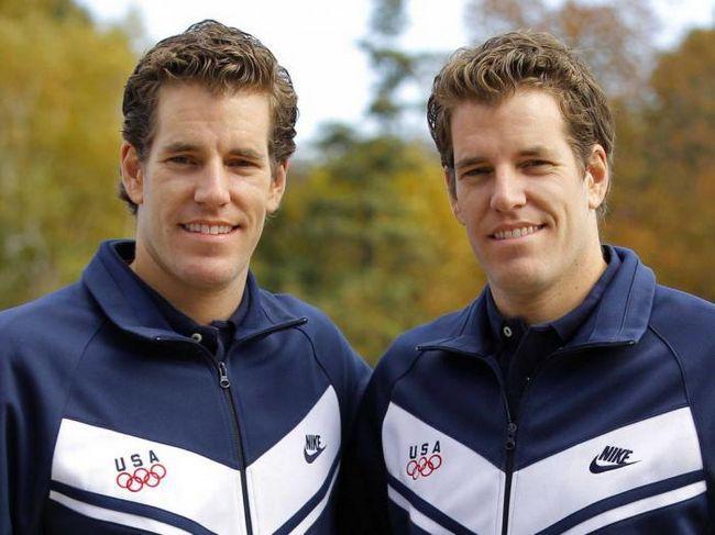 Фото - Що не варто говорити близнюкам: 11 речей