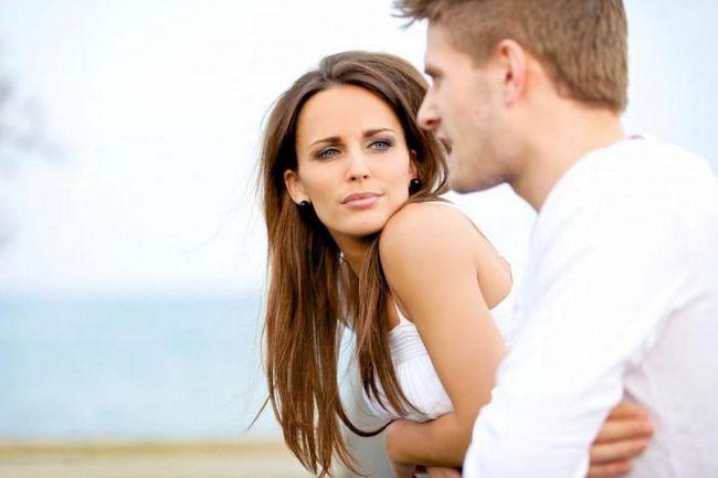 Фото - Що потрібно зробити перед тим, як почати нові стосунки: 8 речей