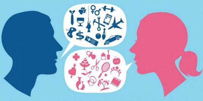 Фото - Що спільного у людей з відмінними навичками комунікації: 10 пунктів