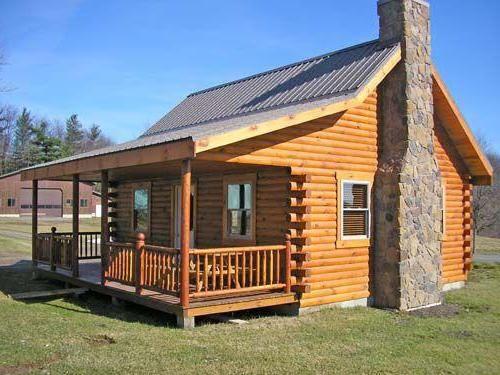 проекти дерев'яних будинків з мансардою